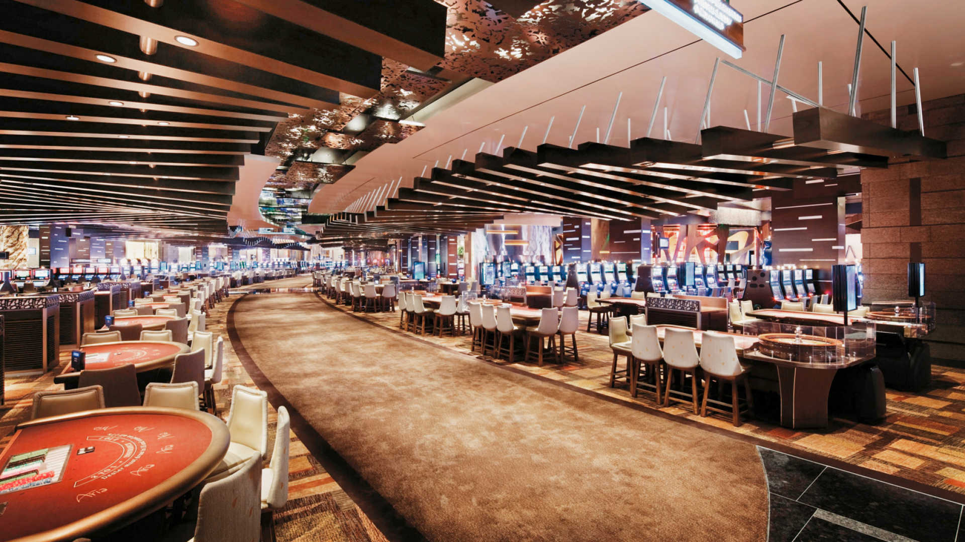 Aria казино автоматы для интернет казино