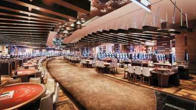 aria-resort-and-casino-29031060-1446220195-ImageGalleryLightboxLarge